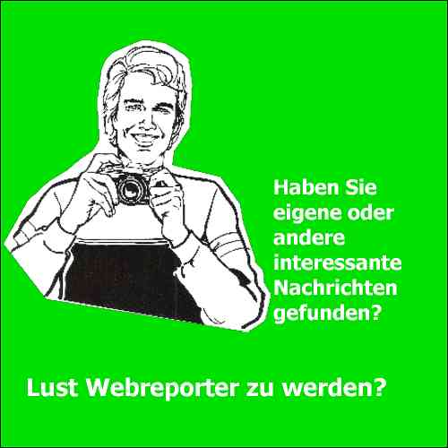 Webreporter