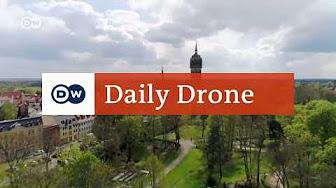 DailyDrone: Sachsen-Anhalt