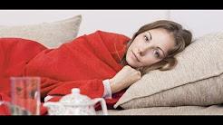 Grippewelle: Wer sich jetzt dringend impfen lassen sollte