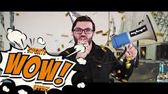 sipgate team – WOW!! Effekt – Konferenzraum