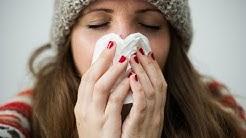 Zink: Das sollten Sie bei der Einnahme von Vitamin-Präparaten beachten