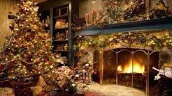 Wham: Last Christmas