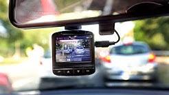 BGH-URTEIL: Dashcams vor Gericht zugelassen – Das müsst ihr wissen
