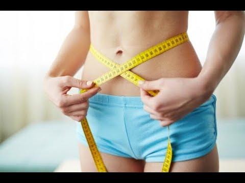 Mit diesen Tipps verlieren Sie Gewicht – ohne Kalorien zu zählen