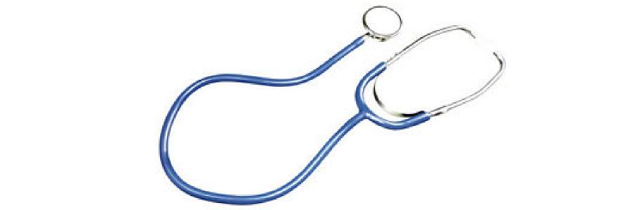 Manche Patienten haben ein Recht auf Hausbesuche des Arztes