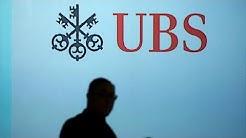 4,5 Mrd. €: Pariser Gericht verurteilt Schweizer Großbank UBS zu Rekordstrafe