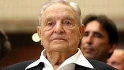 US-MILLIARDÄR: Soros-Stiftung will gegen Hassverbrechen im Osten angehen