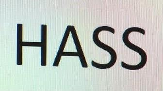 IN 13 BUNDESLÄNDERN: Großrazzia gegen Hassbotschaften im Netz