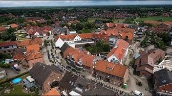 Bund will Schuldenlast der Kommunen verringern