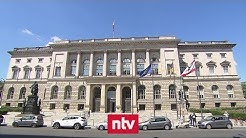 Berliner Abgeordnete bekommen 60 Prozent mehr