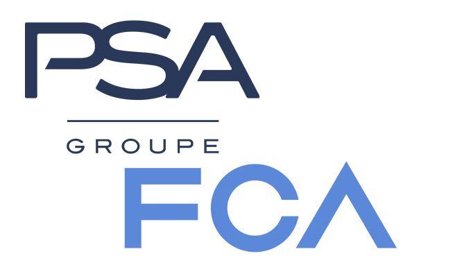 Fusion PSA und Fiat Chrysler