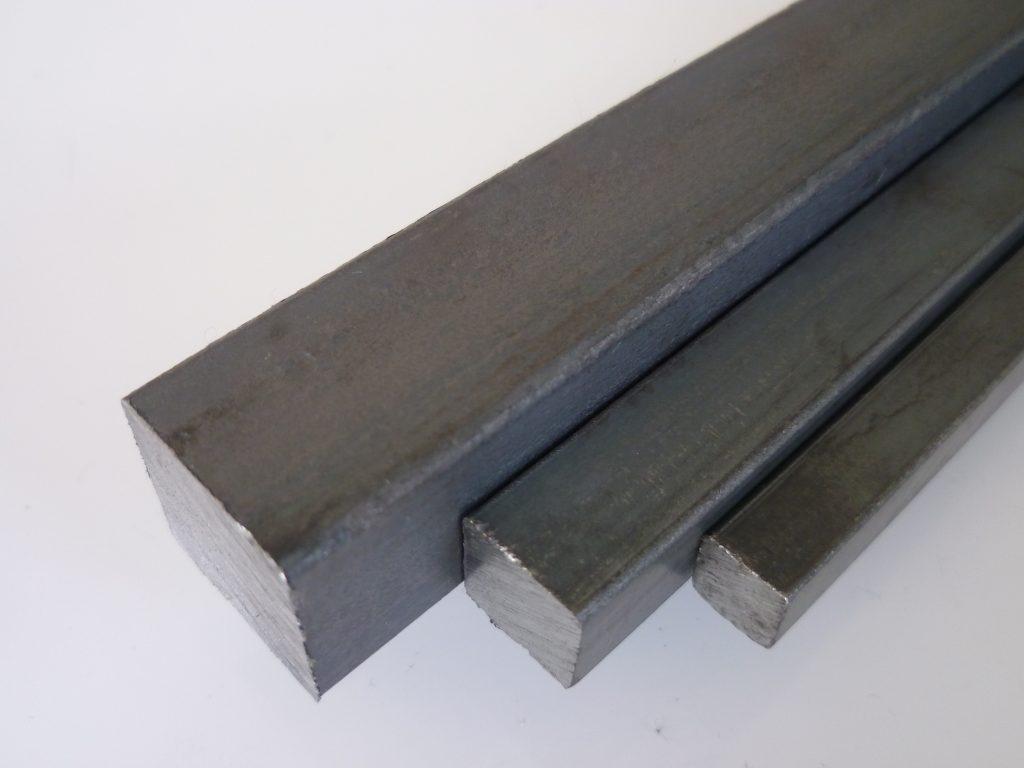 Saar-Ministerpräsident Hans fordert Milliarden-Programm zur Rettung der deutschen Stahlindustrie