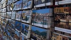 SMS DES 19. JAHRHUNDERTS: Die Postkarte wird 150 Jahre