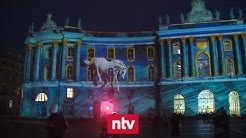 Berlin leuchtet zum 15. Mal