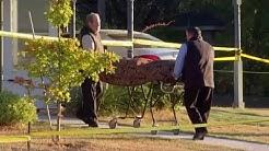 Polizeigewalt in den USA: Polizist erschießt schwarze Frau