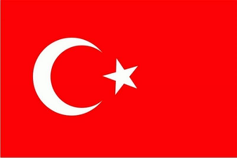 EVP-Fraktionschef Weber droht Türkei mit Aufkündigung der Zollunion