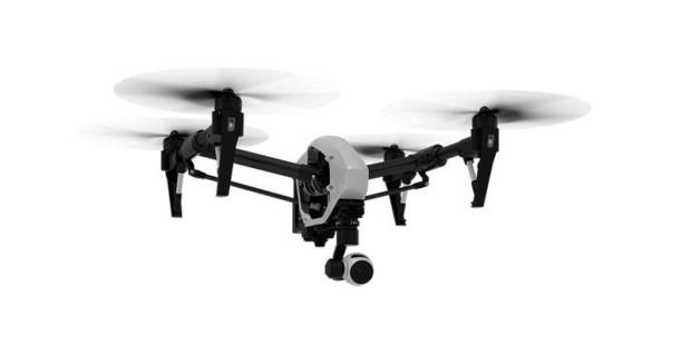 Drohnen-Warnung für Gefängnisse: Niedersachsen will Warnsystem testen