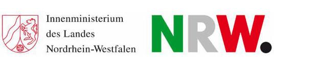 Disziplinarverfahren gegen Rainer Wendt eingestellt