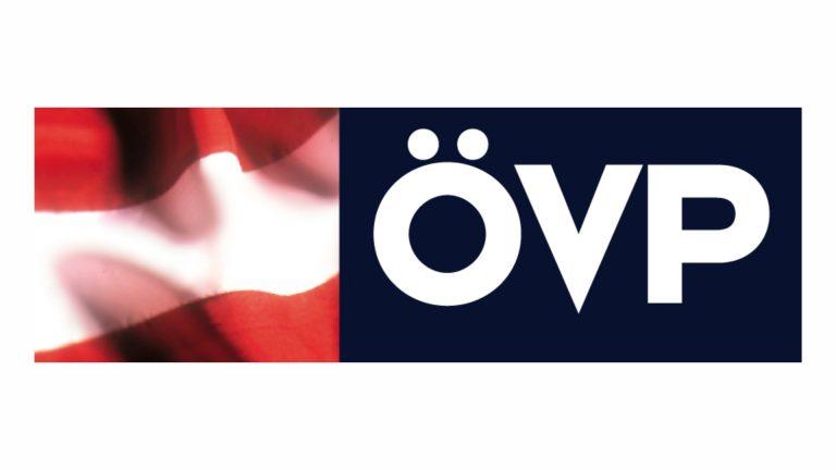 ÖVP und Grüne könnten in Österreich Regierung bilden