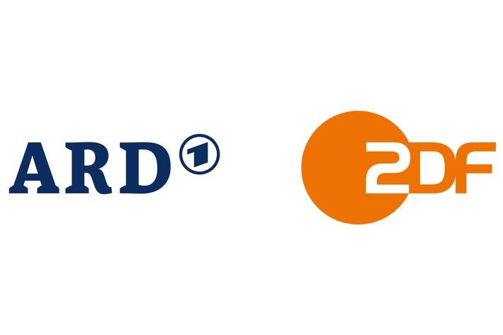 ARD und ZDF vernetzen sich digital