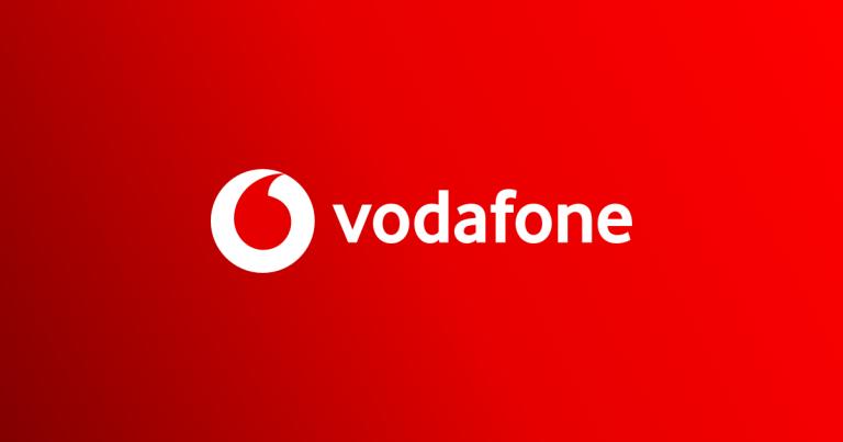 Massiver Netzausfall bei Vodafone und Co.