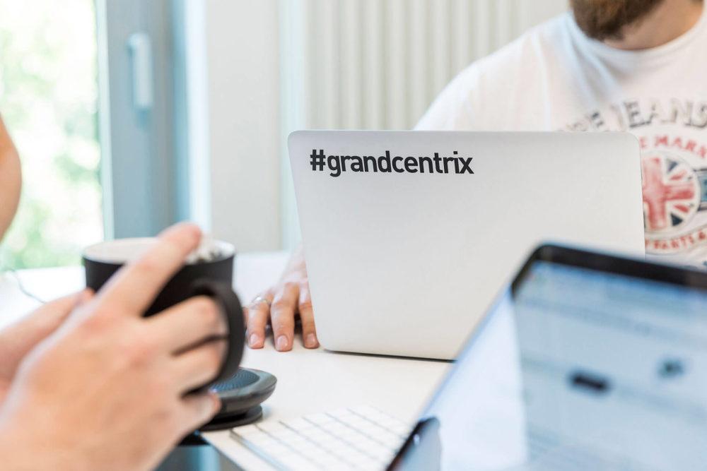 Vodafone Deutschland plant Übernahme von Kölner Unternehmen Grandcentrix – Spezialist für Internet der Dinge