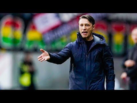 Nach Debakel gegen Frankfurt: Bayern-Fans geben Kovac keine Chance mehr