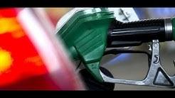 Iran: Benzinpreiserhöhung löste Proteste aus