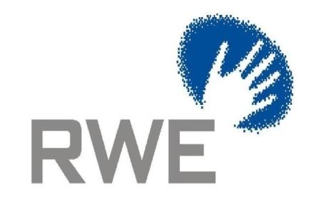 Stadt Dortmund erwägt Kauf von RWE-Aktien
