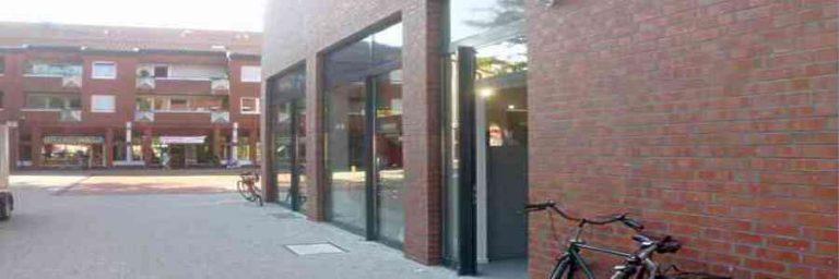 Berlin kauft mehr als 2.000 Wohnungen zurück
