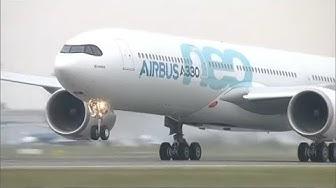 Abschiebung per Flugzeug: Immer mehr Polizisten an Bord