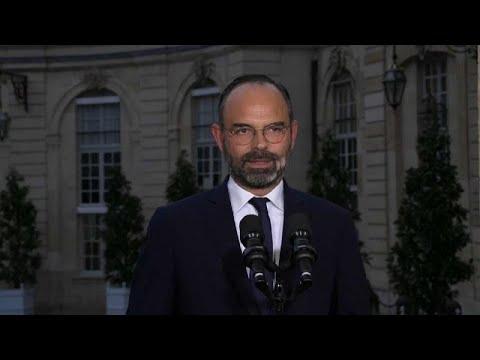 Frankreich: Verhandlungen und Zugeständnisse im Rentenstreit
