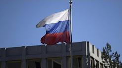Tiergarten-Mord: Russischer Botschafter betont Bereitschaft zur Zusammenarbeit