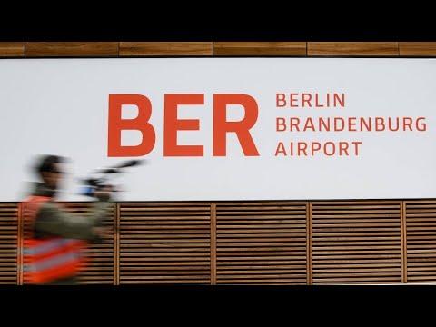 Pannenflughafen BER: Die Kosten steigen weiter an