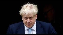 Mützenich fordert Johnson zu seriösen Verhandlungen auf