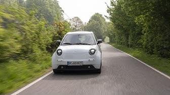 Elektro-Autos sind bei Gesamtkosten günstiger – Studie errechnet Vorteil von bis zu 24.500 Euro in fünf Jahren.