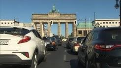 Finanzsenator Kollatz: Berlin kommt aus eigener Kraft aus der Schuldenmisere