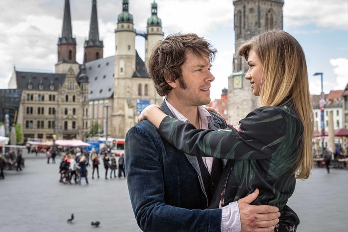 """""""SOKO Leipzig"""" – Zwei neue Filme in Spielfilmlänge im ZDF"""