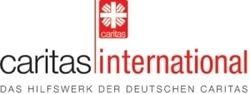 """Caritas: """"Die Lage auf den griechischen Inseln erfordert sofortiges Handeln"""""""