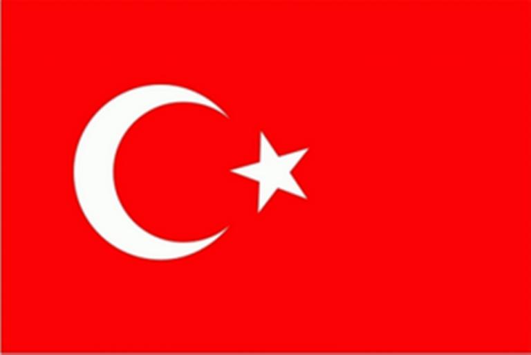 Ödzemir veruteilt die Verhaftungen in der Türkei