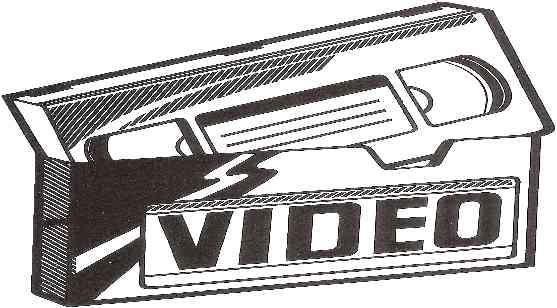 Videosprechstunde kann Zeit sparen – stößt aber an Grenzen