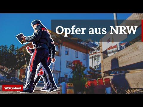 Unfall in Luttach (Südtirol) – Betrunkener Raser tötet deutsche Urlauber (update)