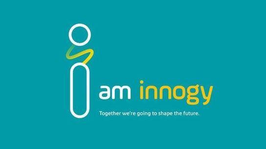 Betriebsrat: Innogy will Standort in Köln schließen