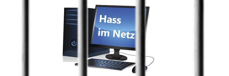 Bundesjustizministerin Lambrecht pocht auf härtere Strafen für Hass im Netz
