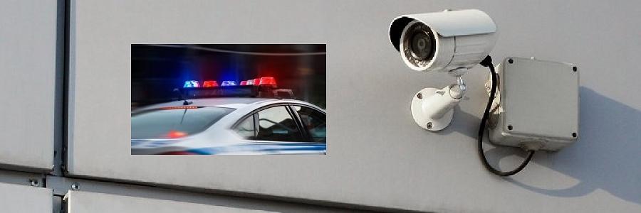 NRW: Schläger dank Videobeobachtung überführt