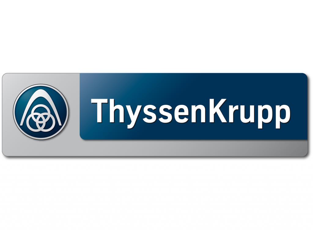 Krupp-Stiftung dringt auf schnelle Entscheidung zu Thyssenkrupp-Aufzuggeschäft
