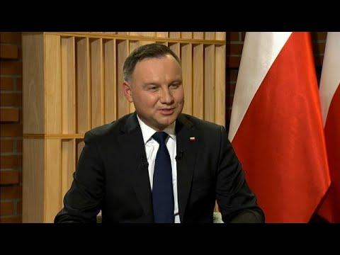 Polen und die EU: Mehr Einfluss für Warschau?