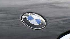 BMW-Chef Zipse: Umstieg auf E-Autos geht ohne Stellenabbau