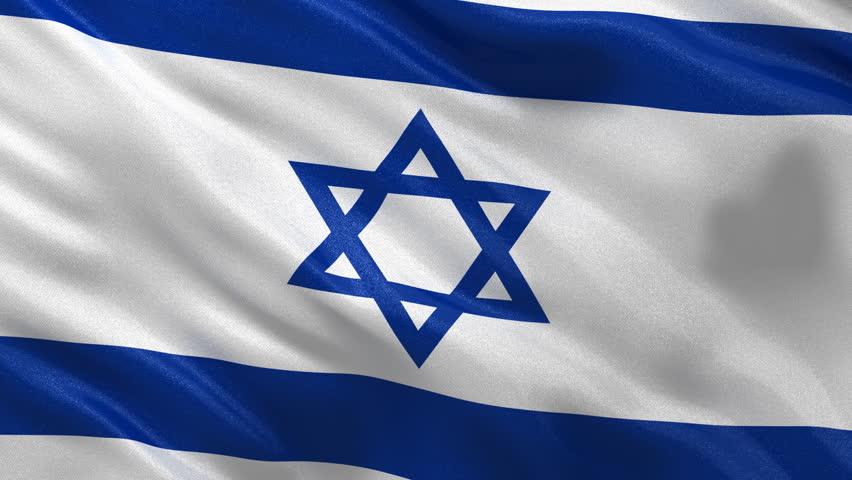 Kampf gegen Antisemitismus: Israel will Hisbollah-Betätigungsverbot in Deutschland