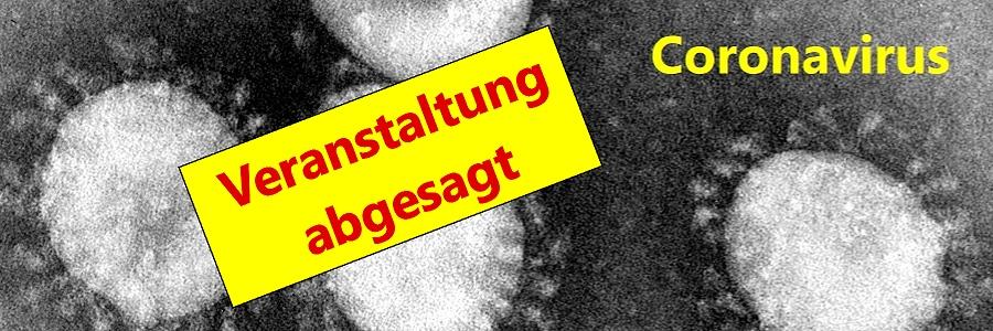 Düsseldorfer Oberbürgermeister Geisel kritisiert Vorschlag zur Absage von Großveranstaltungen